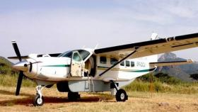 3 Days Masai Mara  Air Safaris From Nairobi