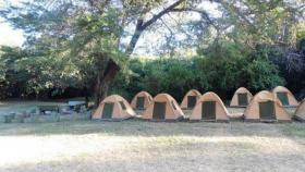 3 Days Students Masai Mara Safaris