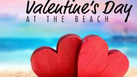 Gold Valentine Deals