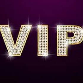 VIP Treatment