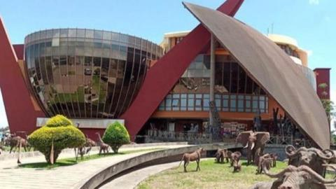 Arusha Team Building Deals