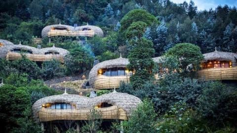 Rwanda Holidays